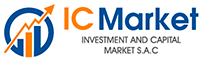INVESTMENT AND CAPITAL MARKET Logo